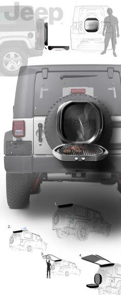 Jeeptjsuspensiondiagram Jeep Tj Suspension Diagram Http 4wd