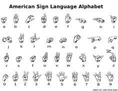Miss Lifesaver: Teacher Tip Tuesday: Hand Signals to