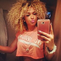 curly hair nightmare embrace it on pinterest curly hair curls and natural curly hair