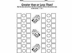 1000+ images about Math greater than less than on