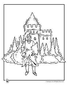 1000+ images about Coloring Pages.. for kids! :D on