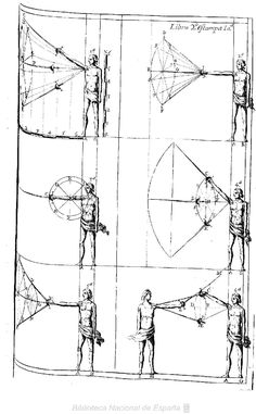 1000+ images about Esgrima Antigua / Historical Fencing on