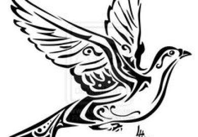Cancer Tattoo Tattoo Design Gallery Tattoojohnny