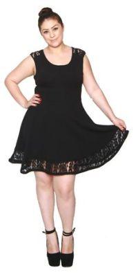 Amazon.com: Libian: Clothing & Accessories | Plus size ...