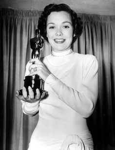 Jane Wyman on Pinterest | Actresses, Academy Awards and George Hurrell
