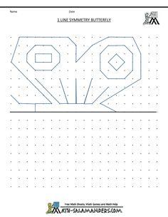 addition-worksheet-3rd-grade-column-addition-4-digits-1