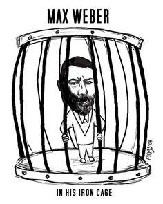 Cartoon, Sociology and The o'jays on Pinterest