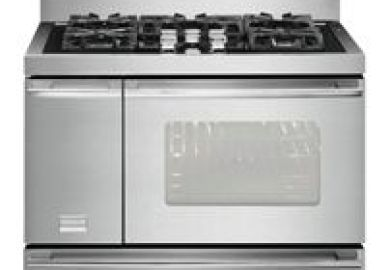 Awesome Image Of Frigidaire Gallery Microwave
