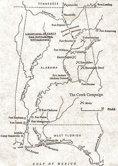 This website is a free, online resource on Alabama history