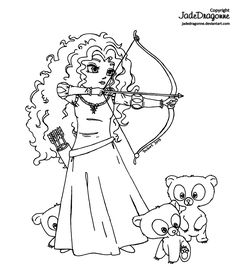 1000+ images about Printable Art/Coloring Pages on