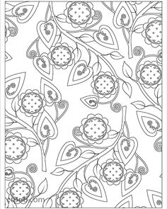 Christmas Bible Coloring Pages. A great set of free