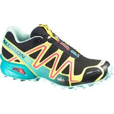 no title trail running shoes running shoes and salomon shoes