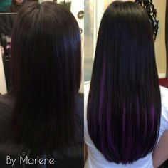 hair extensions chicago il on pinterest real human hair extensions fusion hair extensions