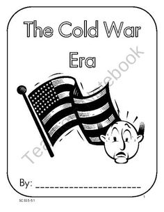 Interactive map, Cold war and Europe on Pinterest