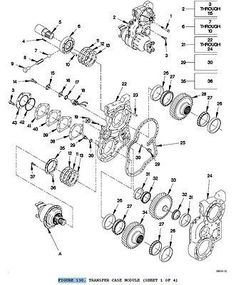 Saturn S Series Engine Diagram, Saturn, Free Engine Image