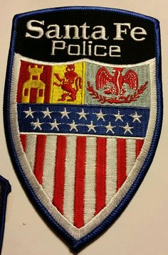 1000 images about PDFDEMS Patches on Pinterest Police