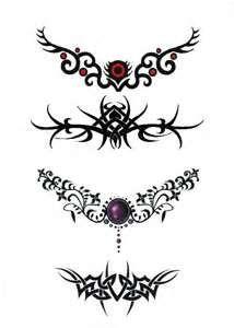 My dad's wedding ring tattoo. It's the Serch Bythol-the