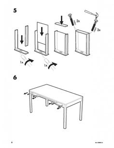 1000+ images about Drawing Instructions on Pinterest