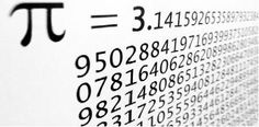 1000+ images about Irrational Numbers on Pinterest
