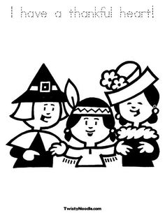 Pilgrims, Unit studies and 5th grades on Pinterest