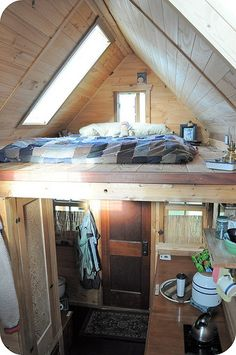 log cabin living rooms ideas pink room curtains 1000+ images about shed conversion on pinterest | sheds ...