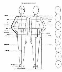 SEWING PATTERNS MADE TO MEASURE, FREE PATTERNS, Download