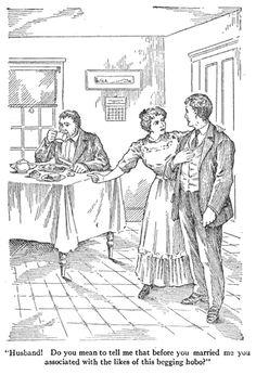 Industrial revolution, Revolutions and Cartoon on Pinterest