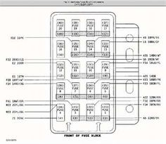 2007 Jeep Wrangler Unlimited Wiring Diagram, 2007, Free