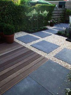 Image Result For Contemporary Gardens Alfa Pinterest Gardens