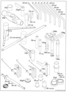 Rc Sailboat Wiring Diagram, Rc, Free Engine Image For User