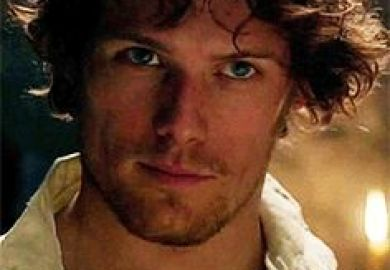 Ideas About Outlander On Pinterest Sam Heughan