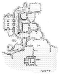 1000+ images about Maps & Floorplans on Pinterest