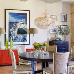 Axis Sofa Art Van Bentley Sectional Jewel Tones - Living Room   Timeless Inspiration: Exotic ...