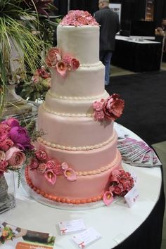 1000 Images About Market Street Wedding Cakes On