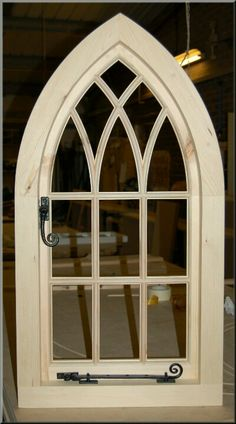 1000 Images About Church Window On Pinterest Gothic