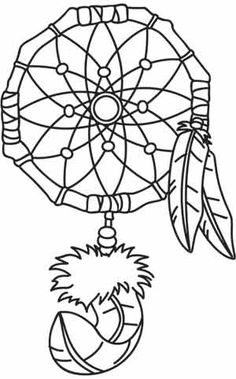 1000+ images about Magical (Dreamcatchers) on Pinterest