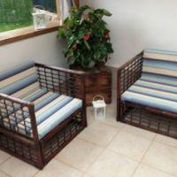 LV LOUIS VUITTON SATIN BEDDING SET | Bedroom/Bed/Closet ...