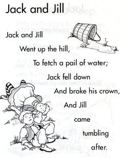 1000+ images about JACK AND JILL MARKET'S PHOTO on