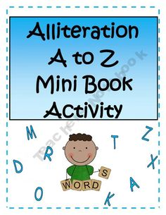Images About Personification Alliteration On