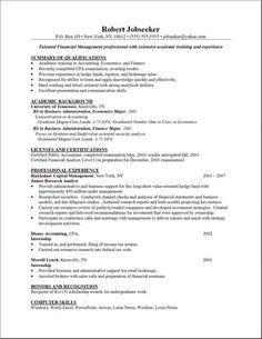 Esl School Essay Ghostwriter Site Au Custom Term Paper