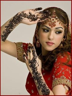 "Simple And Beautiful Mehndi Designs For Hands <a class=""pintag"" href=""/explore/Mehndi/"" title=""#Mehndi explore Pinterest"">#Mehndi</a> <a class=""pintag searchlink"" data-query=""%23Designs"" data-type=""hashtag"" href=""/search/?q=%23Designs&rs=hashtag"" rel=""nofollow"" title=""#Designs search Pinterest"">#Designs</a> <a class=""pintag"" href=""/explore/Hands/"" title=""#Hands explore Pinterest"">#Hands</a>"
