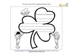 1000+ images about St. Patrick's Day Printables on