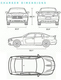 CAR blueprints / 2010 Volkswagen Amarok Crew Cab Pick-up