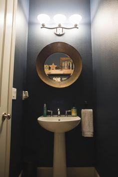 living room ideas grey walls furniture sets cheap gray mirage benjamin moore | wallpaper and paint colors ...