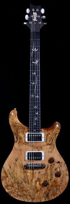 Guitar Wiring Diagrams Pdf Moreover Prs Guitar Wiring Diagrams