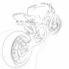 Nice and Cafe racers on Pinterest