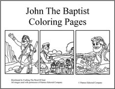 picture of sacrament of reconciliation confession coloring