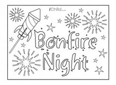 1000+ images about Occasion: Bonfire night 5th Nov on