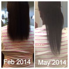 1000 images about hairfinity on pinterest hair growth tips hair vitamins and vitamins