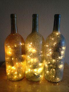 Wholesale Led Light Pudding Light Home Decor Lighting Party Light